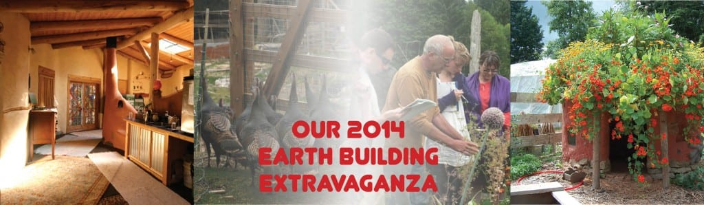010714_earth building web banner