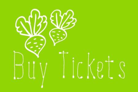 20140903_stone soup_buy ticket