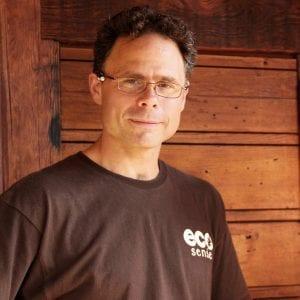 Gord Baird
