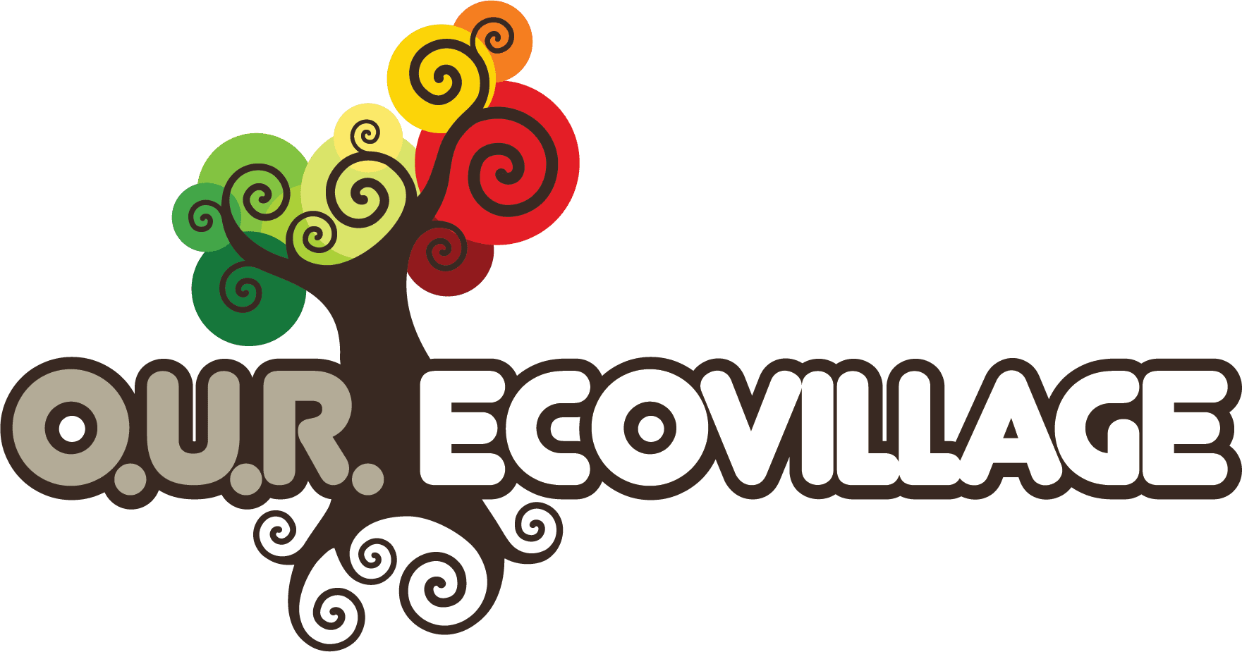 OUR Ecovillage