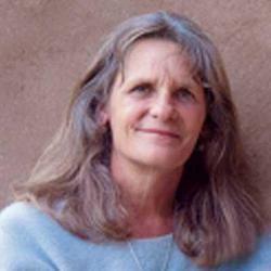 Linda Smiley