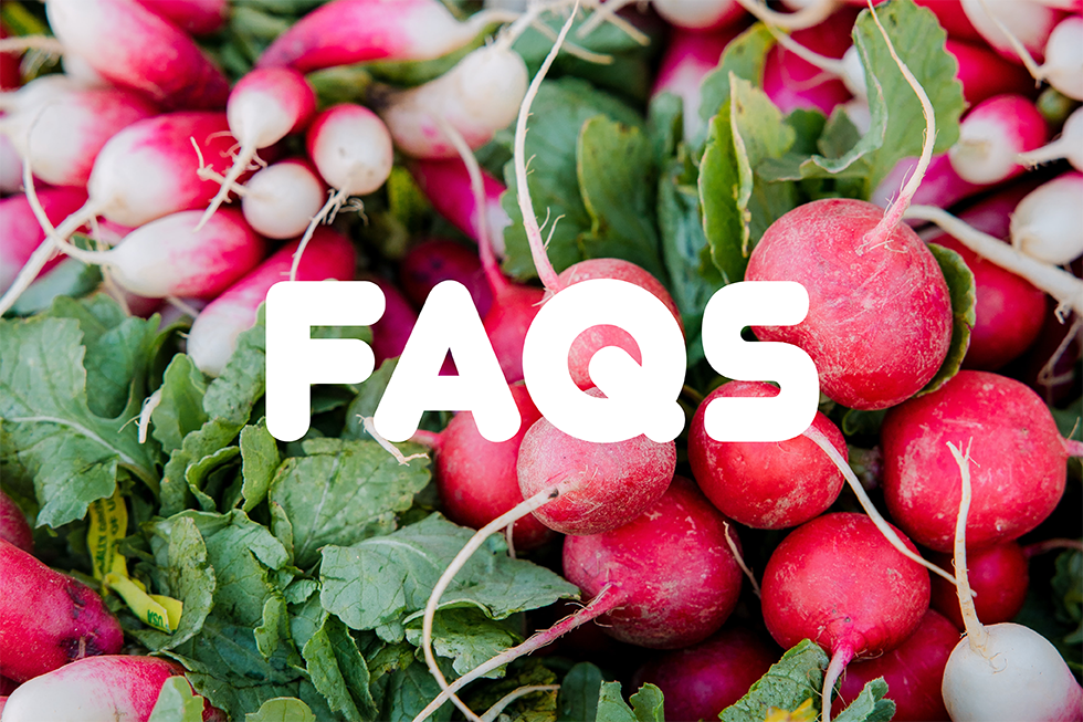 Click here to read FAQs